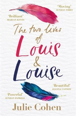 Louis and Louise