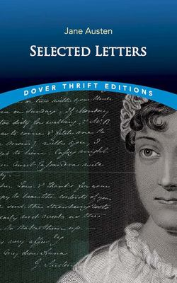 Letters (Dover Thrift edition)