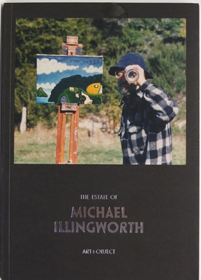The Estate of Michael Illingworth