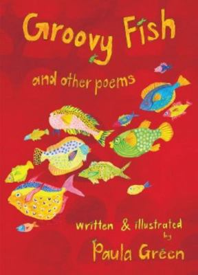 Groovy Fish and other Poems