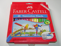 Homepage_faber-castell-watercolour-pencils-1