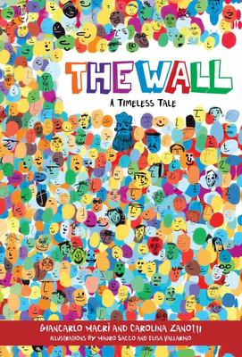 The Wall - A Timeless Tale