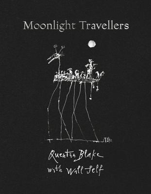 Moonlight Travellers