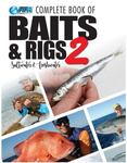 Complete Book of Baits and Rigs 2