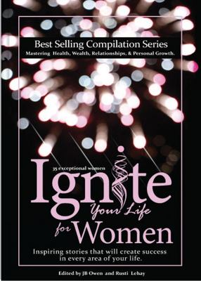 Ignite Your Life for Women