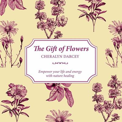 The Gift of Flowers - Learn about the Hidden Language of Flowers