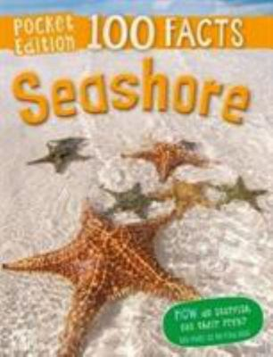 F48 Pocket 100 Facts Seashore
