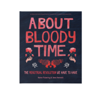 Homepage_about_bloody_time_cover