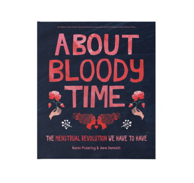 Large_about_bloody_time_cover