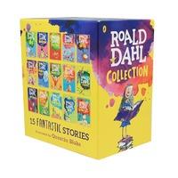 Homepage_9780141371337-roald-dahl-15-fantastic-stories-a