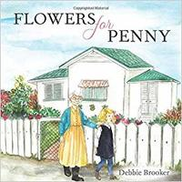 Homepage_flowers_penny