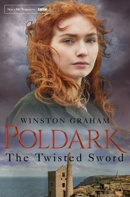 The Twisted Sword (#11 Poldark)