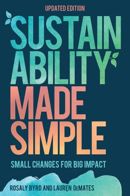 Sustainability Made Simple - Sma