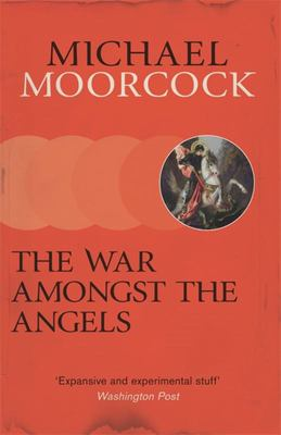 The War Amongst the Angels