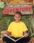 How to Write an Adventure Story