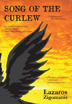 Song of the Curlew