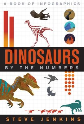 Dinosaurs - By the Numbers