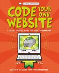 Code Your Own Website: Coding with Basher