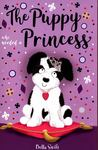 The Puppy Who Needed a Princess