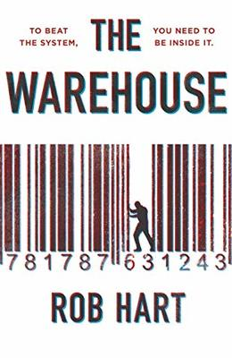 Large_thewarehouse