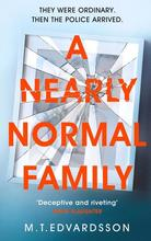 Homepage_a_nearly_normal_family