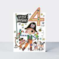Homepage_cherry9-age-4-childrens-card-pirate-1