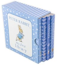 Homepage peterrabbit4bks  1 of 5