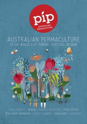 Pip Australian Permaculture Magazine #Issue14