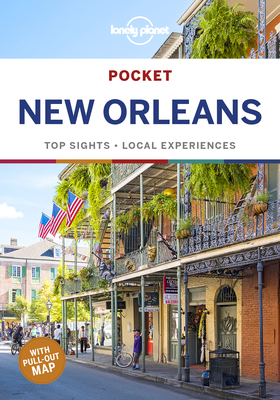 Pocket New Orleans 3