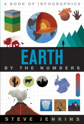 Earth - By the Numbers