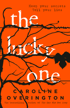 Homepage_the-lucky-one-the-compulsive-new-thriller-from-the-author-of-the-bestselling-the-one-who-got-away