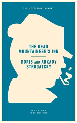 Large_dead-mountaineers-inn-the