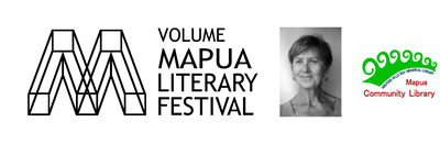 Quiz Evening — Fundraiser for the Mapua Community Library