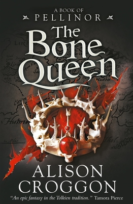 Large_bone-queen-a-book-of-pellinor-the