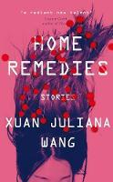 Home Remedies - Stories