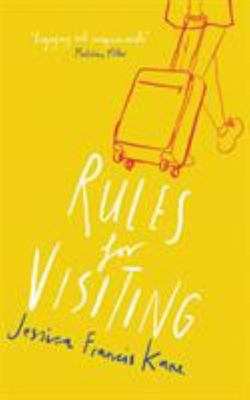 Rules for Visiting