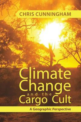 climate change and the cargo cult
