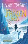 The Frozen Sea (The Lost Magician #2)