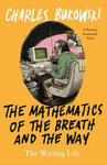The Mathematics of the Breath and the Way - The Writing Life