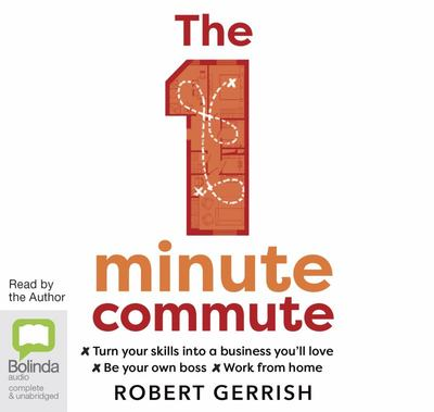 The 1 Minute Commute