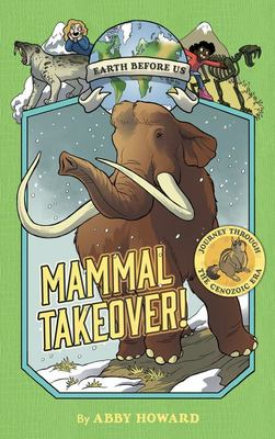 Mammal Takeover!