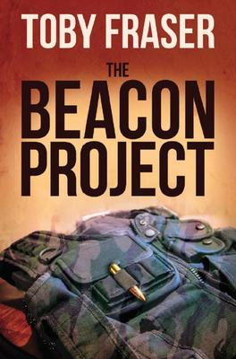 The Beacon Project