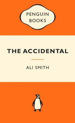 The Accidental (Popular Penguin)