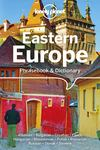 Eastern Europe Phrasebook and Dictionary 6