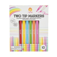 Homepage_two_tip_markers