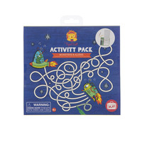 Homepage_activity_pack_1
