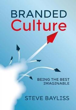 Branded Culture: Being the Best Imaginable