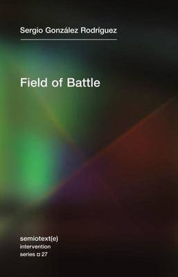 Field of Battle