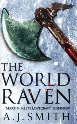 The World Raven