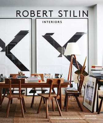 Robert Stilin - Interiors
